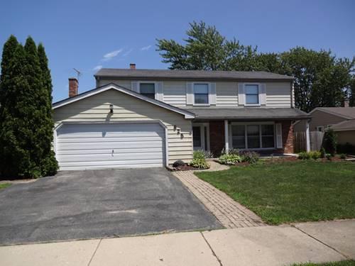 625 Newport, Westmont, IL 60559