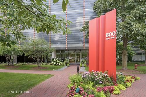 800 Elgin Unit 508, Evanston, IL 60201