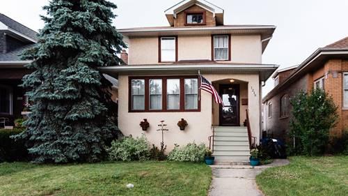 1219 N Lombard, Oak Park, IL 60302