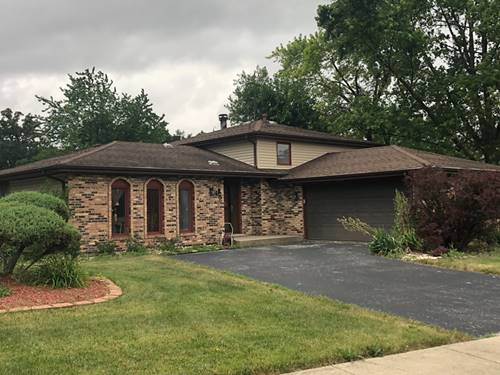 45 E 156th, South Holland, IL 60473