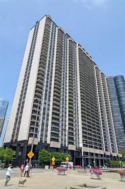 400 E Randolph Unit 3301, Chicago, IL 60601 New Eastside