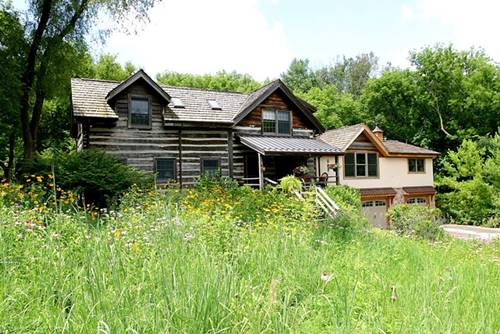 62 E Surrey, Barrington Hills, IL 60010