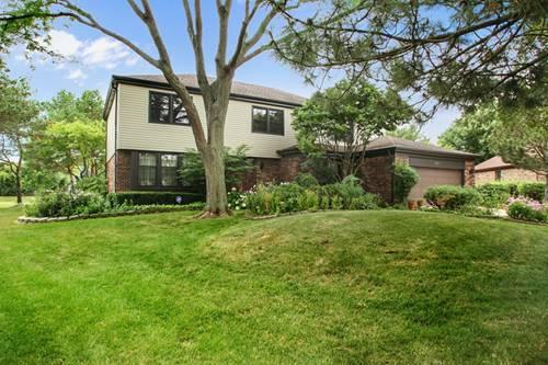 4214 Devonshire, Northbrook, IL 60062