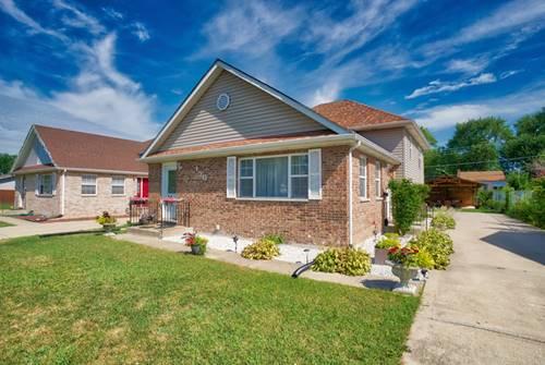 130 E Hirsch, Northlake, IL 60164