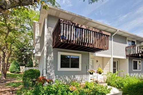 922 Princeton, Vernon Hills, IL 60061