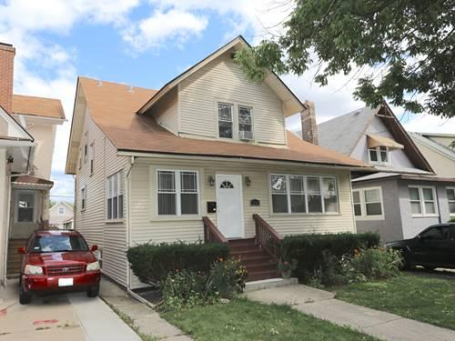 1139 N Latrobe, Chicago, IL 60651