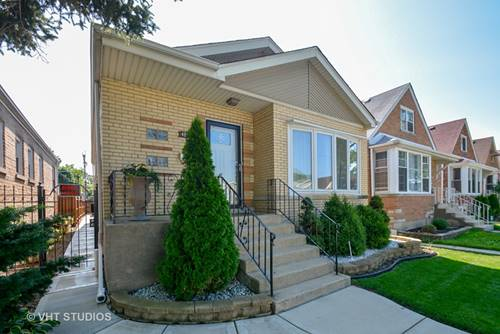 4905 S Leamington, Chicago, IL 60638
