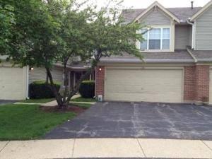 126 N Knollwood, Schaumburg, IL 60193
