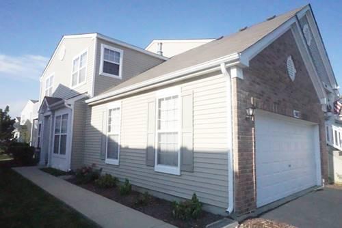 5107 Williston, Plainfield, IL 60586