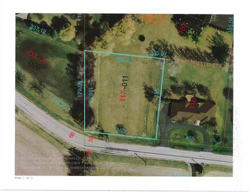 lot117 N Lakewood, Lakewood, IL 60014