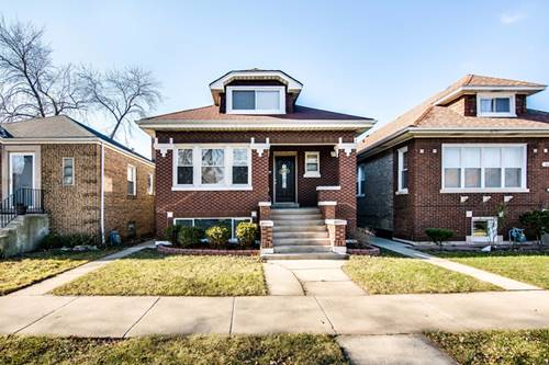 1628 S 55th, Cicero, IL 60804
