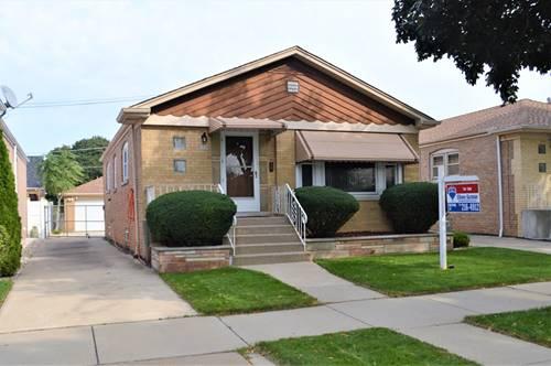 5639 S Mason, Chicago, IL 60638