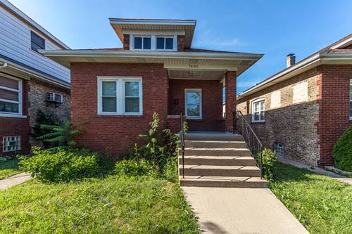 7450 W Addison, Chicago, IL 60634