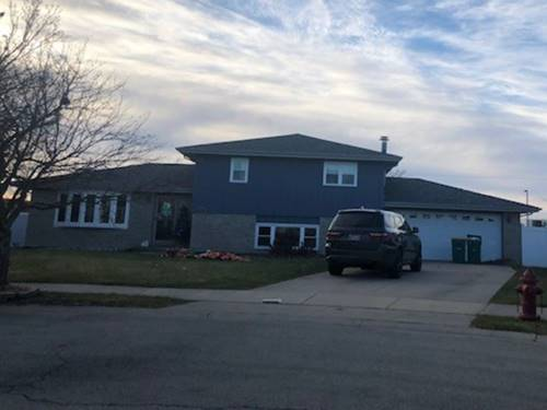 611 Rodney, Lockport, IL 60441
