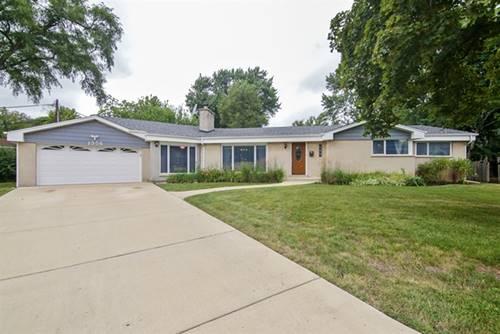 1356 Northmoor, Northbrook, IL 60062