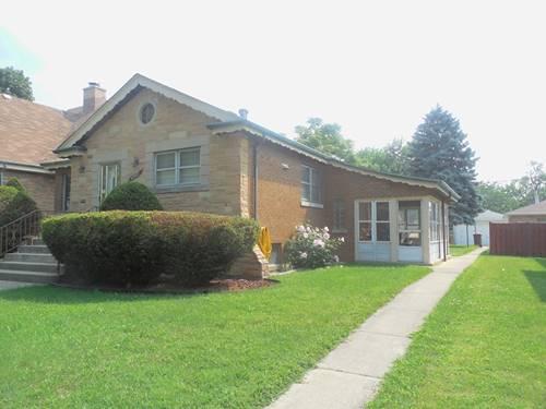2507 Park, North Riverside, IL 60546