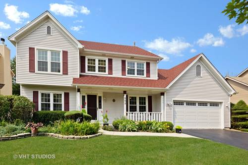 552 Cleavland, Bolingbrook, IL 60440
