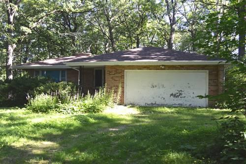 27W058 Warrenville, Wheaton, IL 60189