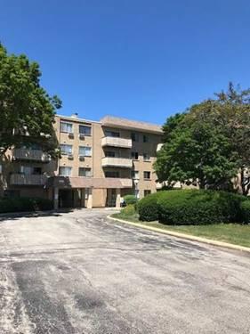 280 N Westgate Unit 317, Mount Prospect, IL 60056