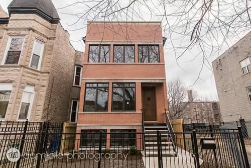 6240 S Kimbark, Chicago, IL 60637