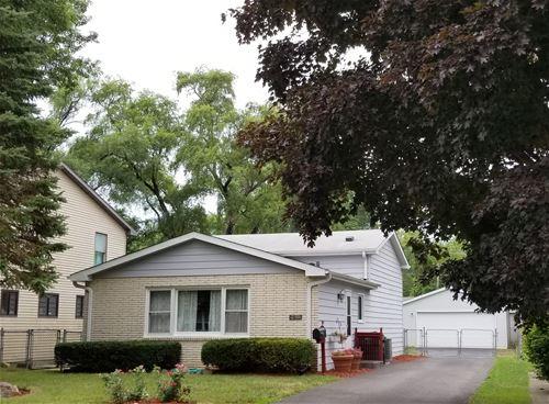 210 N Prairie, Mundelein, IL 60060