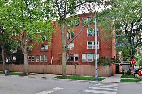 5400 S Hyde Park Unit 15A, Chicago, IL 60615