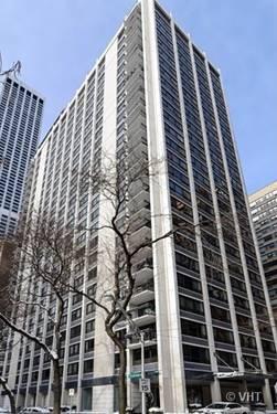 222 E Pearson Unit 1006, Chicago, IL 60611 Streeterville