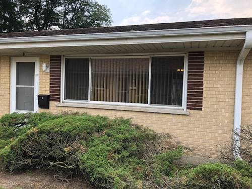 805 Valley Stream Unit B, Wheeling, IL 60090