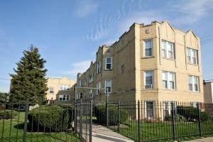 2421 N Oak Park Unit 2E, Chicago, IL 60707