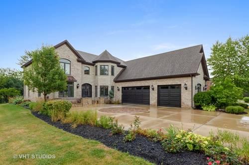 1531 S Douglas, Arlington Heights, IL 60005