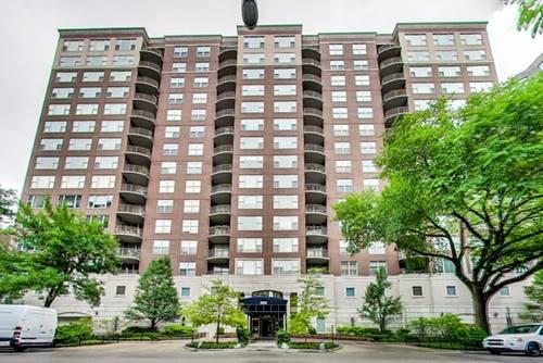 1301 N Dearborn Unit 601, Chicago, IL 60610 Gold Coast