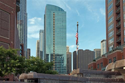 505 N Mcclurg Unit 2004, Chicago, IL 60611 Streeterville