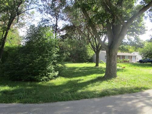 1539 Hoyt, Aurora, IL 60506