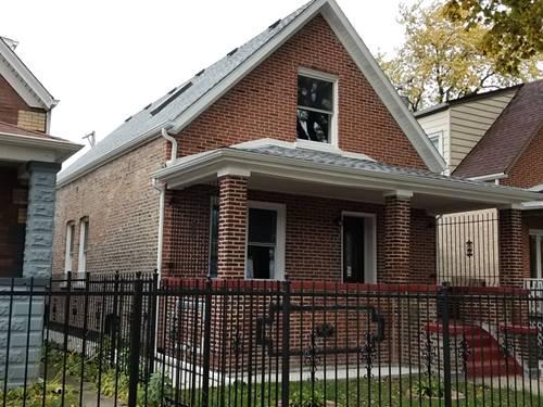 1024 N Karlov, Chicago, IL 60651
