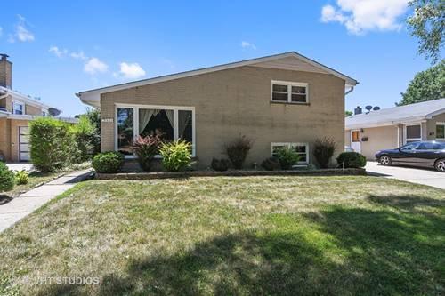 5921 Monroe, Morton Grove, IL 60053
