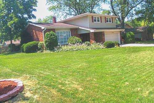 3206 Burr Oaks, Joliet, IL 60431