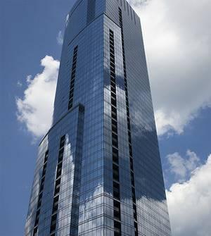 60 E Monroe Unit 2107, Chicago, IL 60603 Loop