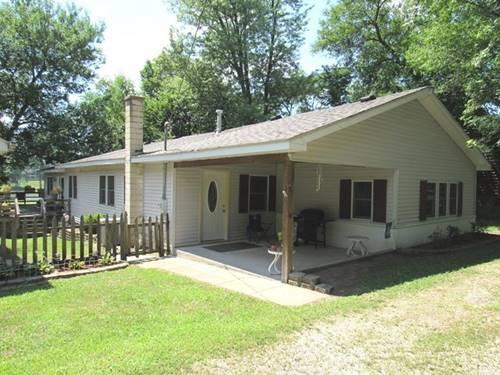 34520 S Lakeside, Wilmington, IL 60481
