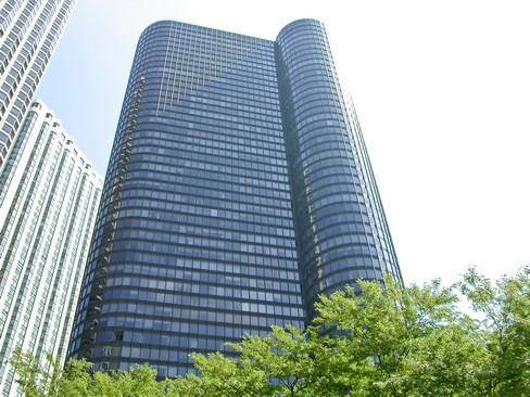 155 N Harbor Unit 1112-13, Chicago, IL 60601 New Eastside
