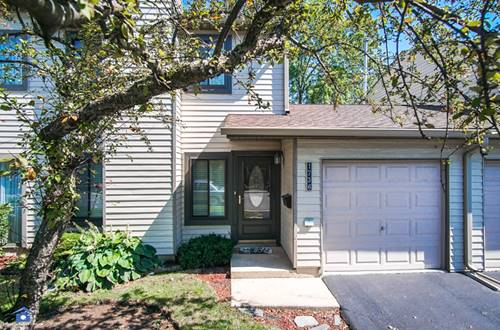 1736 Whidden, Downers Grove, IL 60516