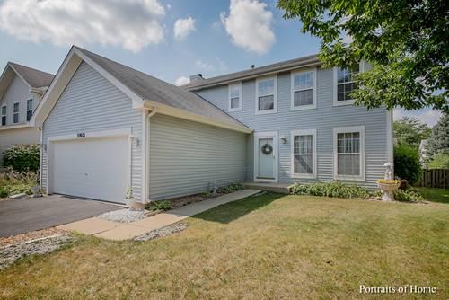 22021 W Lakeland, Plainfield, IL 60544