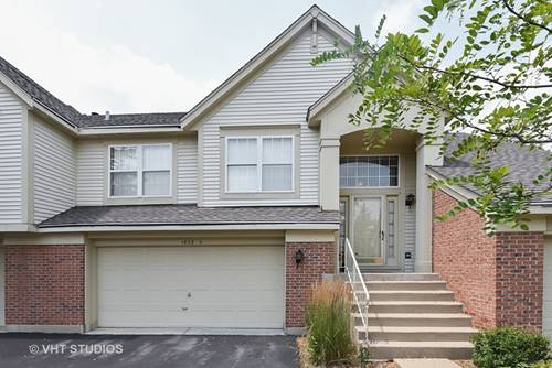 1602 Columbia Unit 3, Bartlett, IL 60103