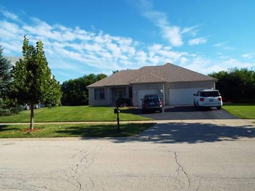 1531 Southridge, Algonquin, IL 60102