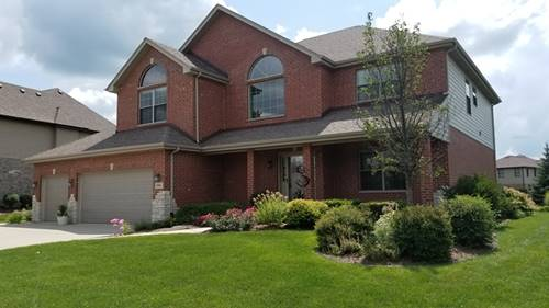 11881 Golden Gate, Mokena, IL 60448