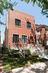 4220 N Mozart, Chicago, IL 60618