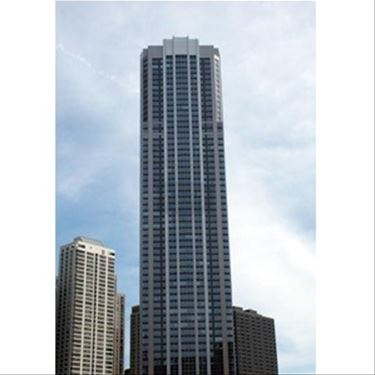 512 N Mcclurg Unit 2009, Chicago, IL 60611 Streeterville