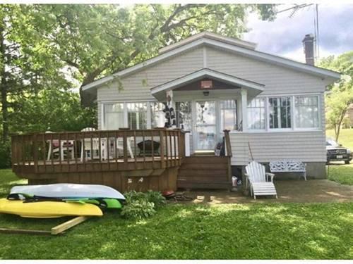 25198 W Lake, Ingleside, IL 60041