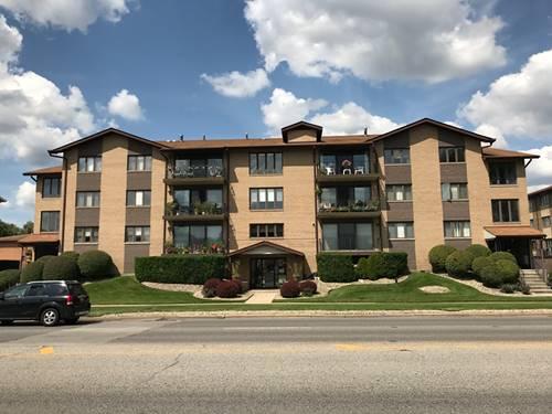 4001 W 93rd Unit 3F, Oak Lawn, IL 60453