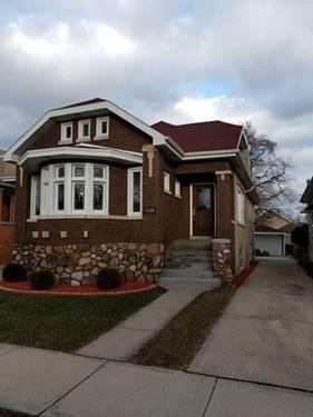 2429 Elmwood, Berwyn, IL 60402