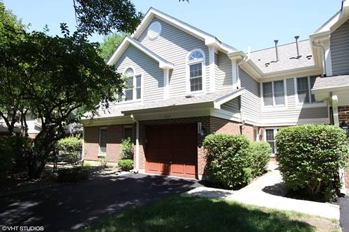 1937 W White Oak, Arlington Heights, IL 60005